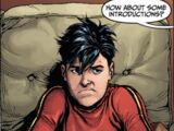 Shazam (Billy Batson)/Gallery