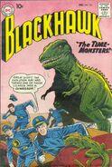 Blackhawk Vol 1 143