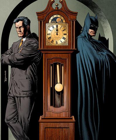 File:Bruce Wayne 051.jpg