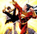 Captain Marvel (Fred Freeman) 004