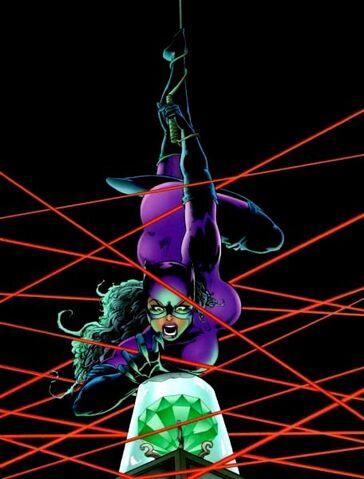 File:Catwoman 0089.jpg