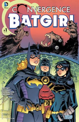 File:Convergence Batgirl Vol 1 1.jpg