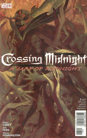 File:Crossing Midnight 8.jpg