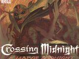 Crossing Midnight Vol 1 8