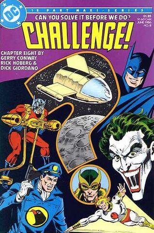 File:DC Challenge 8.jpg