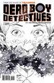 Dead Boy Detectives Vol 2 11