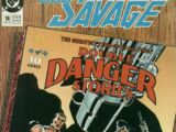 Doc Savage Vol 2 18