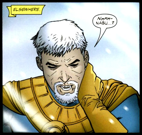File:Doctor Fate Hector Hall 037.jpg