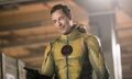 Eobard Thawne Arrow Earth-X