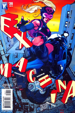 File:Ex Machina Vol 1 36.jpg