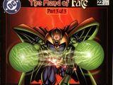 Fate Vol 1 22