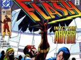 The Flash Vol 2 58