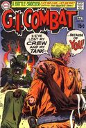 GI Combat Vol 1 141