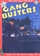 Gang Busters Vol 1 13