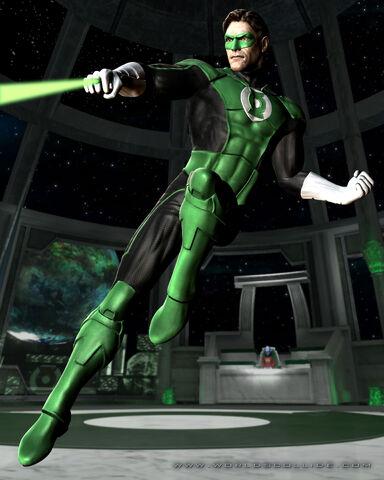 File:Greenlantern MK8.jpg