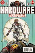 Hardware 9