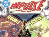 Impulse Vol 1 52