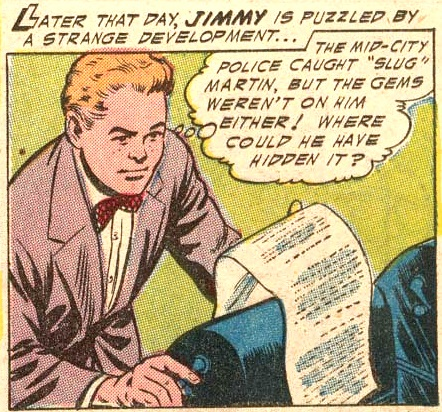 File:Jimmy Olsen Earth-One 0001.jpg