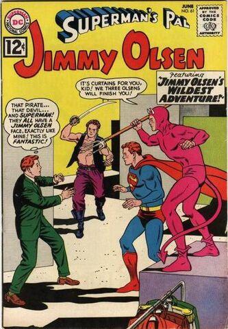 File:Jimmy Olsen Vol 1 61.jpg