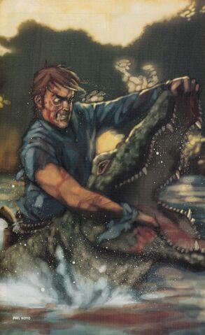 File:Jonah Hex Vol 2 10 Textless.jpg