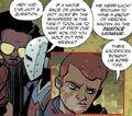 Justice League Katabasis 01
