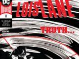 Lois Lane Vol 2 11