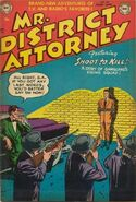 Mr. District Attorney Vol 1 38