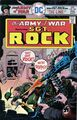 Our Army at War Vol 1 289
