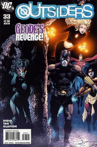 File:Outsiders Vol 4 33.jpg