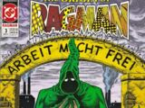 Ragman Vol 2 3
