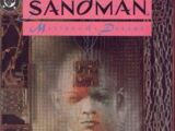 Sandman Vol 2 5