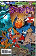 Scooby-Doo Vol 1 125