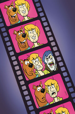 File:Scooby-Doo Where Are You Vol 1 29 Textless.jpg