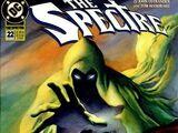 Spectre Vol 3 22