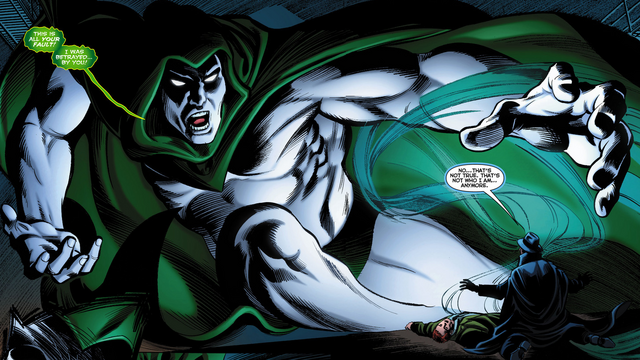 File:Spectre (New 52) 001.png