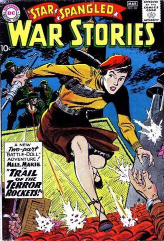 File:Star-Spangled War Stories 89.jpg