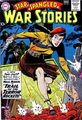 Star-Spangled War Stories 89
