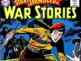 Star-Spangled War Stories Vol 1 89