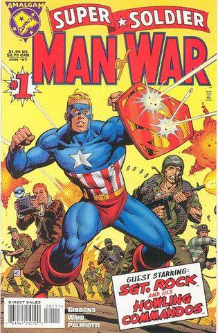 File:Super-Soldier - Man of War Vol 1 1.jpg