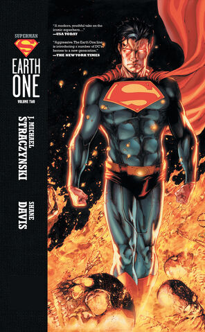 File:Superman Earth One Vol 2 1.jpg