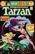 Tarzan Vol 1 238