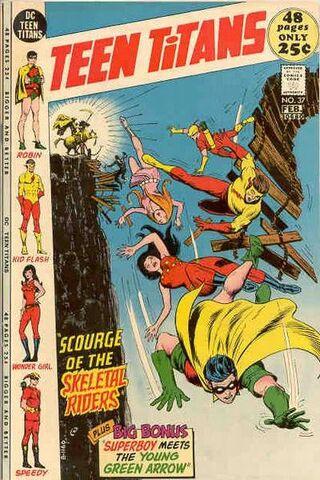 File:Teen Titans v.1 37.jpg