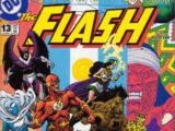 The Flash Annual Vol 2 13