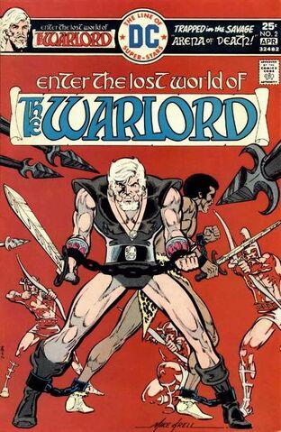 File:Warlord Vol 1 2.jpg