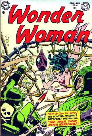 File:Wonder Woman Vol 1 60.jpg