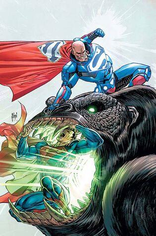 File:Action Comics Vol 1 986 Textless.jpg
