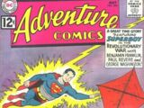 Adventure Comics Vol 1 296