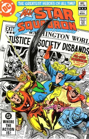 File:All-Star Squadron Vol 1 7.jpg