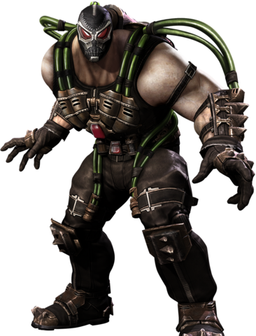 File:Bane (Injustice Gods Among Us) 001.png
