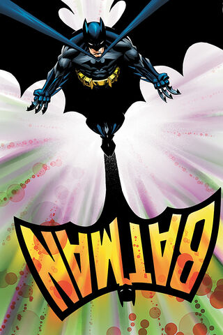 File:Batman 0115.jpg